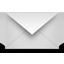 Email E. Dennis Bridges, CPA