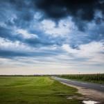 Dennis Bridges' Top 5 Ways to Confront Worries