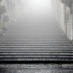 Dennis Bridges' Eight Reasons For Having an Estate Plan