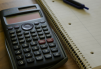 What you need for tax prep (2)