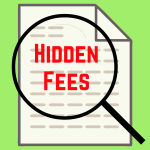 Hidden Fees Behind Popular Tax Chain Offerings