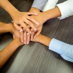 Should You Establish a Trust?
