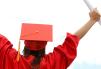 Graduating from LLC