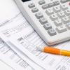 Looking Ahead to 2019 Taxes
