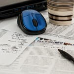 Dennis Bridges Discloses The Starting Point For Tax Planning