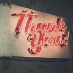 A Heartfelt Thank You To Our Atlanta Tax Preparation Clients