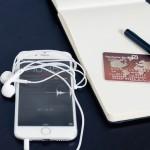 Dennis Bridges Reveals 5 Ways We Avoid Keeping Better Money Habits