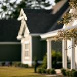 Dennis Bridges Offers Practical Tips For Your Estate Plan