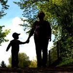 Dennis Bridges' 5 Quick Tips for Teaching Kids About Money