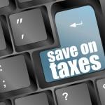 Dennis Bridges' 11 Smart Ways To Reduce Your 2015 Tax BillDennis Bridges' 11 Smart Ways To Reduce Your 2015 Tax Bill