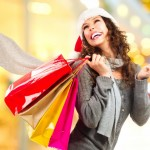Bridges On How To Make The Most of Your Holiday Spending