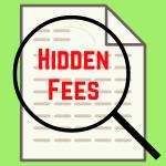 Hidden Fees Behind Popular Tax Chain Offerings